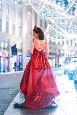 Felicity Westmacott wedding gowns on offbeat bride (1)