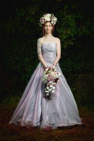 Felicity Westmacott wedding gowns on offbeat bride (3)