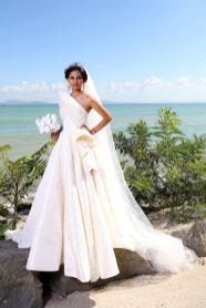 NArtBridal Wedding Dresses on Offbeat Bride (8)