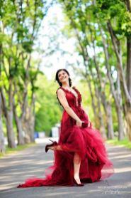 NArtBridal Wedding Dresses on Offbeat Bride (9)