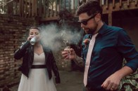 Roni Rose on Offbeat Bride (3)