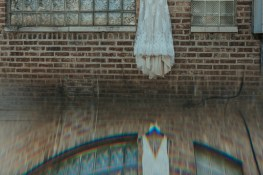 Roni Rose on Offbeat Bride (7)