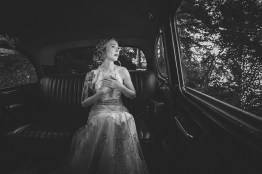 Wild About You on Offbeat Bride (6)