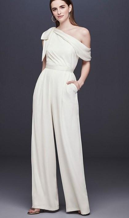 db studio ds870059 offbeat bride pantsuit from davids bridal