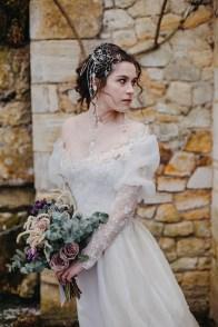 labyrinth-wedding-finals-shoot-fleming-photo048