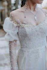 labyrinth-wedding-finals-shoot-fleming-photo059
