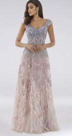 lara 29783 offbeat wedding dress from davids bridal