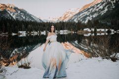 wai ching wedding dresses on offbeat bride
