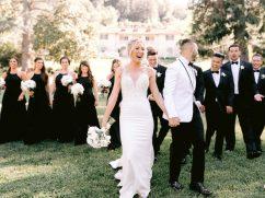 Apollo Fotografie on Offbeat Bride (1)