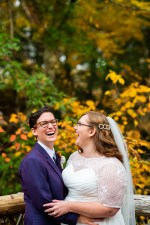 De Nueva Photography on Offbeat Bride (3)