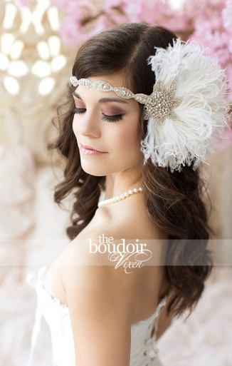 Batcakes on Offbeat Bride (2)
