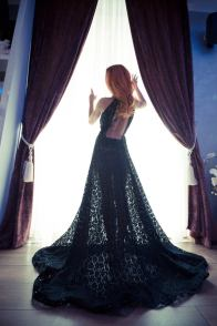 DressesDioma wedding gowns on Offbeat Bride (6)