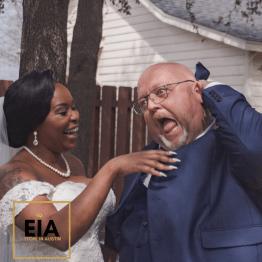 Elope in Austin on Offbeat Bride (5)
