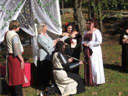 HeartLight Wedding Officiants on Offbeat Bride (3)
