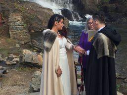 HeartLight Wedding Officiants on Offbeat Bride (5)