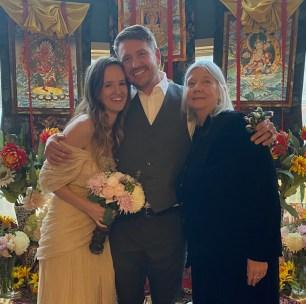 HeartLight Wedding Officiants on Offbeat Bride (6)
