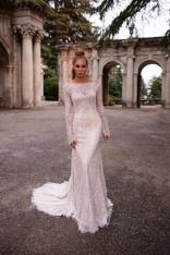 Mila Bridal on Offbeat Bride (1)