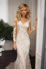 Mila Bridal on Offbeat Bride (3)