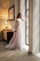 Mila Bridal on Offbeat Bride (4)