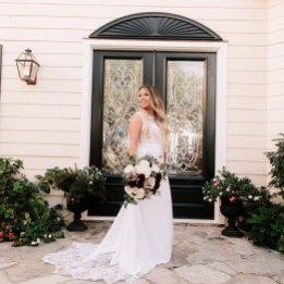 Mila Bridal on Offbeat Bride (7)