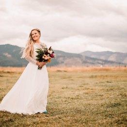 Mila Bridal on Offbeat Bride (9)