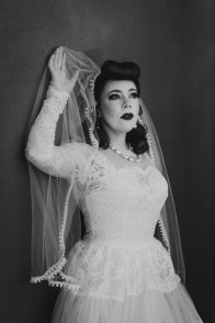florida-gothic-weddingphotographer