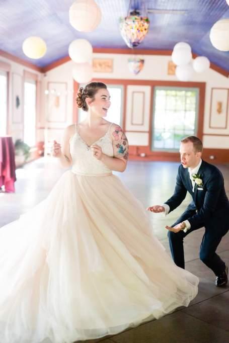 hudson-valley-new-jersey-wedding-casey-fatchett-2