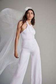 sustainable-luxury-fite-fashion-bridal-jumpsuit