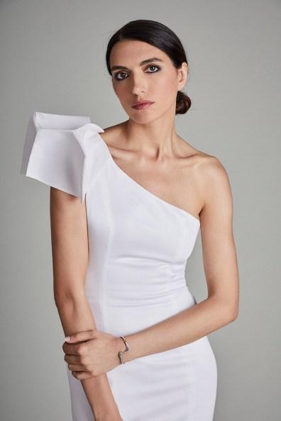 sustainable-luxury-fite-fashion-wedding-origami-cocktail-dress