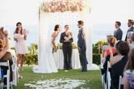 Agnostic-Weddings-Newport-Laguna-Beach-Wedding-Officiant