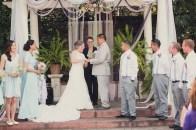 Agnostic Weddings Nonreligious Wedding Officiant