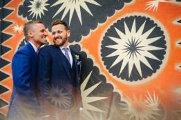 Colorado LGBTQ Wedding Photographer_Erin Witt Photography-4