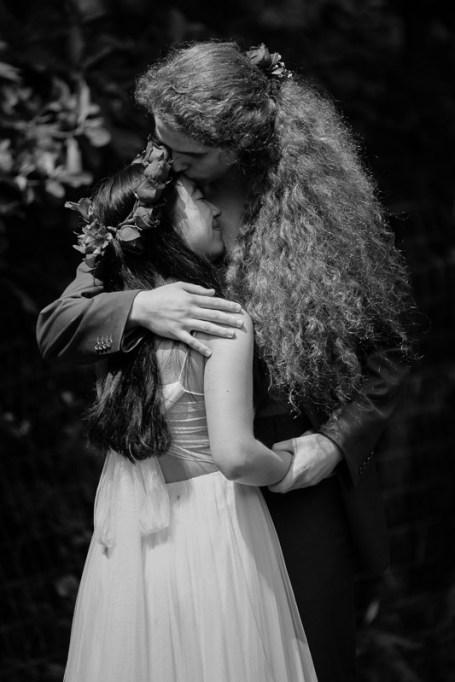 Documentary-Boston-Wedding-Photographer_Leah-LaRiccia