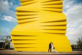 Downtown Denver Wedding Photographer_Erin Witt Photography-1