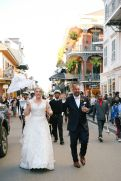 Leah Moyers on Offbeat Bride (2)