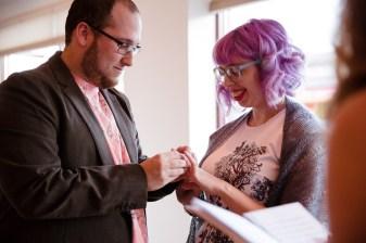 Offbeat-Boston-Wedding-Photographer_Leah-LaRiccia
