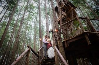 Seattle-Offbeat-Wedding-Photographer-Danielle-Barnum-15