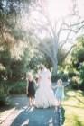 Seattle-Offbeat-Wedding-Photographer-Danielle-Barnum-4
