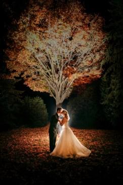 Seattle-Offbeat-Wedding-Photographer-Danielle-Barnum-6