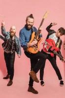 UK-Entertainment-ageny-Alive-Network-img6v2