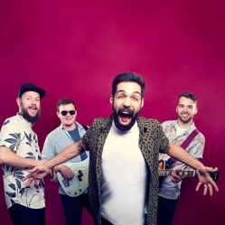 UK-Entertainment-ageny-Alive-Network-img7