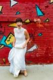 dumbo-wedding-photographer-justin-mccallum