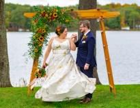 joyful-wedding-photography-justin-mccallum