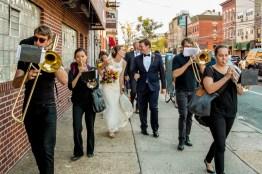 new-york-city-wedding-photographer-justin-mccallum