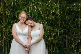nyc-wedding-photographer-justin-mccallum