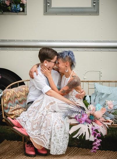 02-CT-Wedding-Photographer-Emma-Thurgood-lesbian-wedding-couple