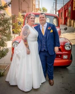 Arizona-wedding-photographer-Downeast-3
