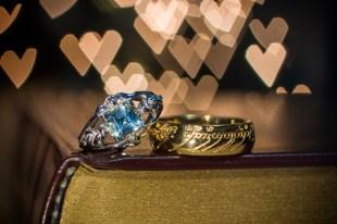 Badali-Jewelry-13-Lord-Of-The-Rings-Utah-Geek-Jewelry-Book-Jewelry-Bookish-The-One-Ring-Denna-King-Killer-Chronicles-Name-of-the-Wind