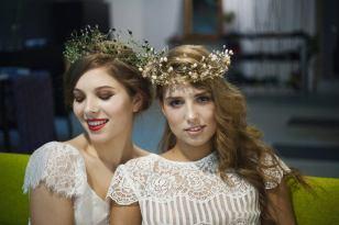 CROWN ME on Offbeat Bride (11)