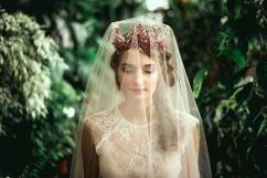 CROWN ME on Offbeat Bride (2)